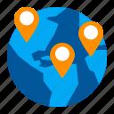 business, finance, global, international, universal, worldwide
