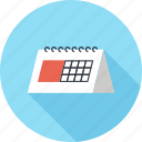 calendar, date, day, event, month, plan, schedule