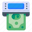 atm, business, cash, finance, machine, money