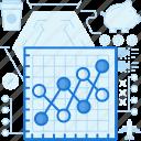 analytics, business, chart, finance, graph, statistics