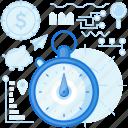 business, clock, deadline, money, stopwatch, time, timer