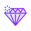 award, premium, prize, quality, winner icon