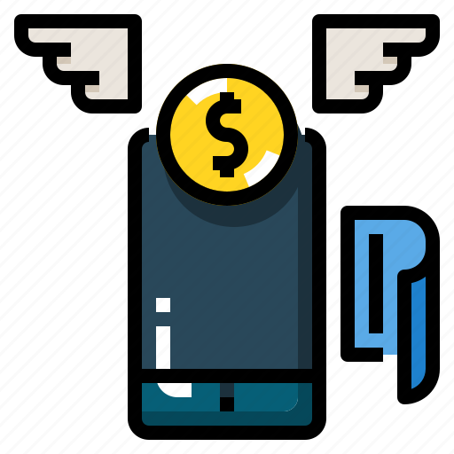 business, buy, commerce, e, market, shopping icon