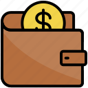money, wallet, cash, business, finance, profit, dollar