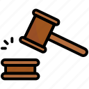 justice, law, protection, hammer, legal, lawyer, business