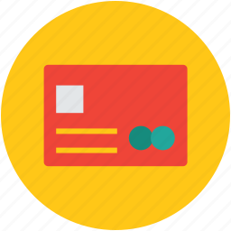 buy, chip, credit card, money, sell, smart card icon