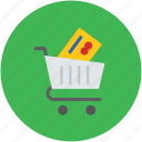 cart, concept, ecommerce, marketplace, online, shopping