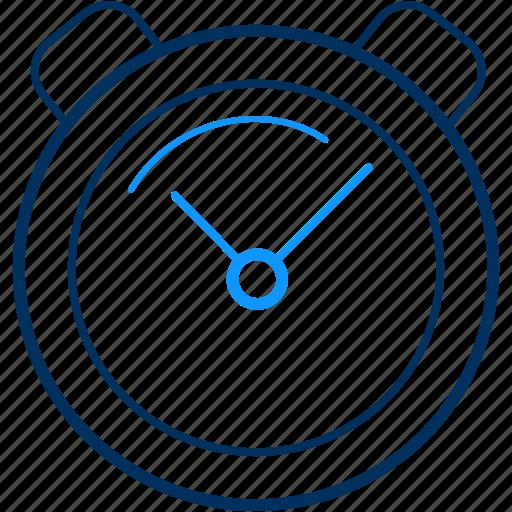 alarm, alert, notification, notify icon