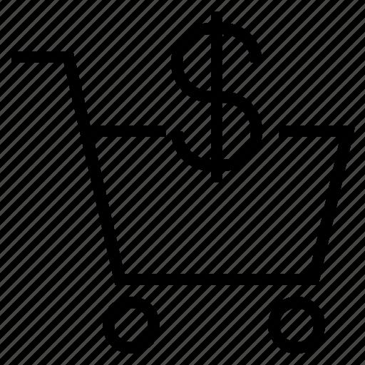add to cart, buy, buying, purchasing, shopping, shopping cart icon