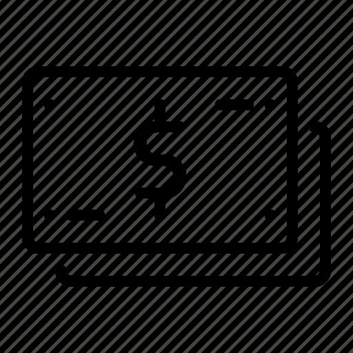Business, finance, money icon - Download on Iconfinder