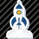 launch, startup, business, missile, rocket, spacecraft, spaceship