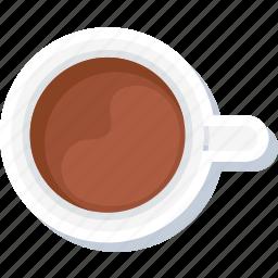 beverage, break, coffee, cup, drink, tea, teatime icon