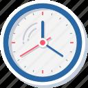 clock, time, month, schedule, timepiece, timer, wait