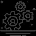 development, engineer, engineering icon