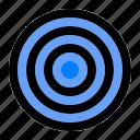 achievement, bullseye, business, focus, goal, target