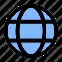 business, earth, global, globe, planet, world