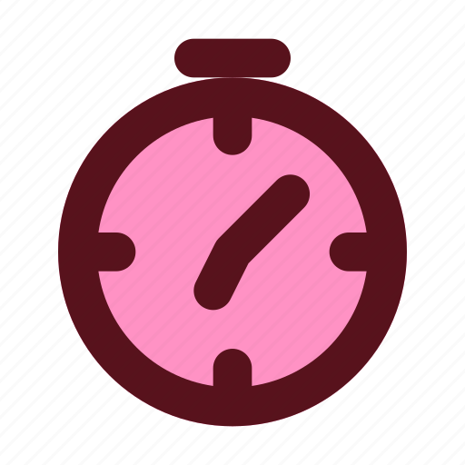 business, clock, management, timer, watch icon