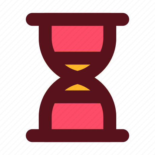 Business, countdown, hourglass, management, minute icon - Download on Iconfinder