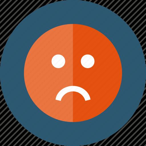 assessment, assessment ×emoji ×emotion ×face ×inappropriate ×negative ×smile ×trouble ×unlike, emoji, emotion, inappropriate, negative, smile, trouble, unlike icon