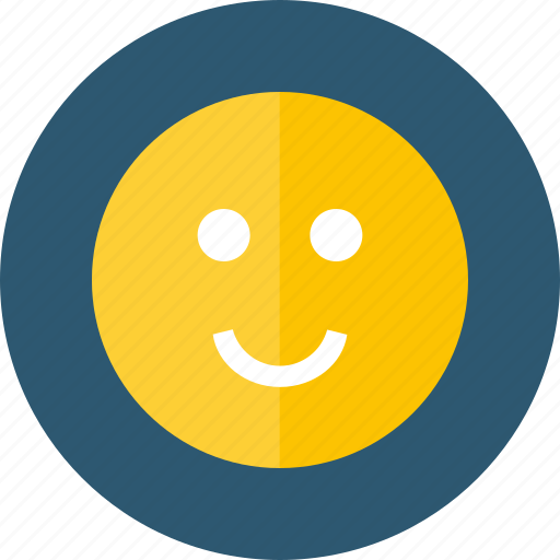 Kids Eco-friendly Emoji Pillow Plush - Buy Emoji Pillow ... |Nice And Friendly Emoji