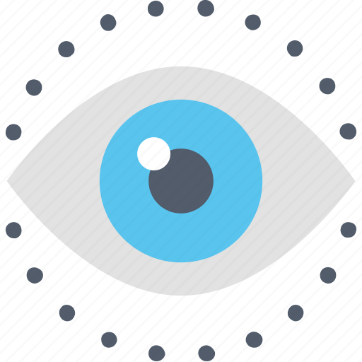 Vision, business, conception, dream, eye, future, idea icon - Download on Iconfinder