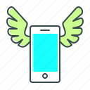 marketing, mobile, mobile marketing, smart phon, advertising, smartphone