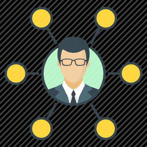 affiliate, affiliate marketing, marketing icon