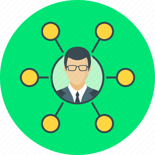 affiliate, affiliate marketing, marketing, user icon