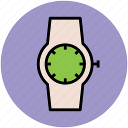 fashion, hand watch, luxury watch, timekeeper, watch, wrist watch icon