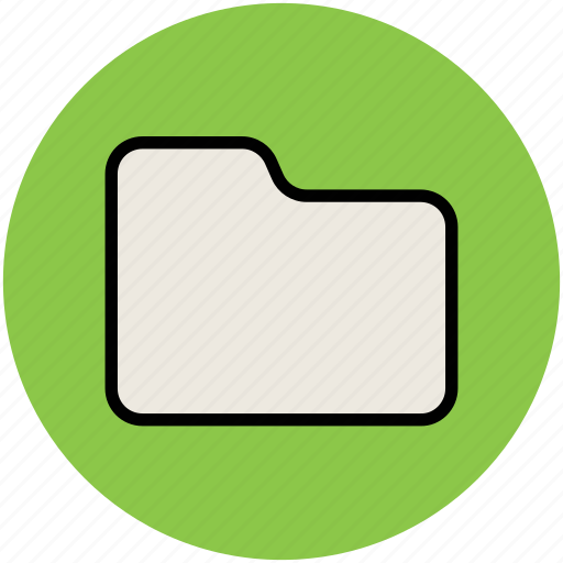 data folder, data saving, documents, files folder, folder icon