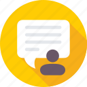 live chat, chat bubble, live support, customer support, chat support icon