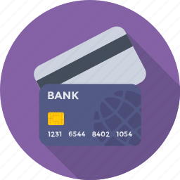 atm card, card password, card pin, credit card, debit card icon