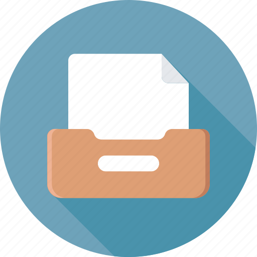 archives, documents, file storage, files, files rack icon