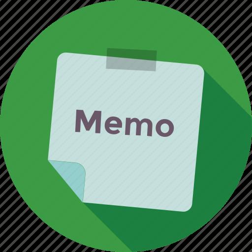 catalogue, memo book, memo paper, notebook, notes icon