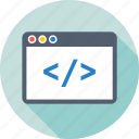 development, web, div, html, coding
