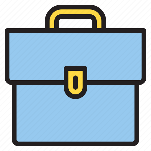 bag, business, buy, shopping icon