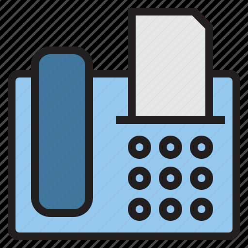 communication, message, talk, telephone icon