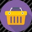 buy, e commerce, online store, shopping, shopping basket