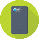camera flash, flash light, mobile, mobile flash, mobile light icon