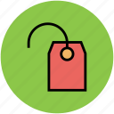 brand, label, price, product, retail, tag icon