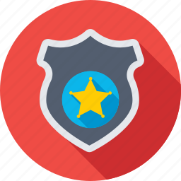 antivirus, protection, security, security shield, shield icon
