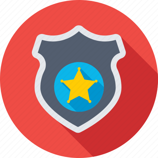 Antivirus, protection, security, security shield, shield icon - Download on Iconfinder