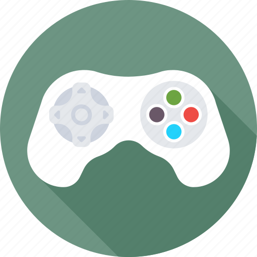 control column, game, game console, joystick, videogame icon