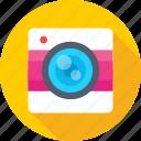 camera, digital camera, photo camera, photo shoot, photography