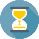 egg timer, hourglass, sand clock, sand timer, timer
