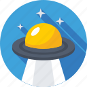 alien ship, flying saucer, spacecraft, spaceship, ufo