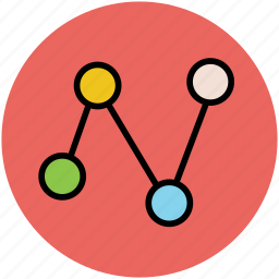 affiliation, conjunction, connection symbol, contact, link icon