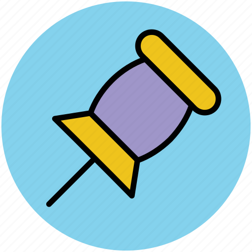 hand tool, screwdriver, settings, turnscrew, workshop tool icon