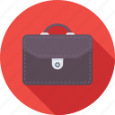 bag, briefcase, business bag, documents bag, portfolio