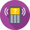 call volume, mobile volume, phone, phone ringing, phone vibrating icon